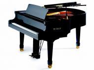 Klavir P173 Breeze C/P crni polirani