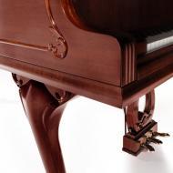 Klavir P173 Breeze Chippendale