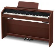 Digitalni klavir PRIVIA PX-860 BN Open Air System