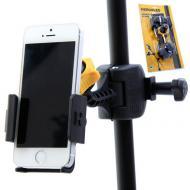 DG200B Držač za smart telefon