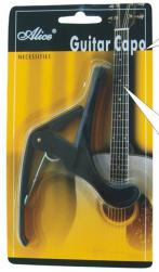 CX-RM052 Kapodaster za klasičnu gitaru