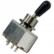 GT541 3-WAY TOGGLE SWITCH