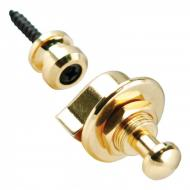GP800G STRAP LOCKS - GOLD