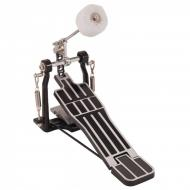 DRUMS PP1660 STANDARD BASS DRUM PEDAL