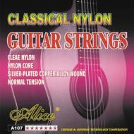 Alice A 107N Set žica za klasičnu gitaru