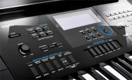 Casio CTK-6200 profesionalna klavijatura