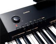 Kompakt digitalni klavir CDP-130 BK Black
