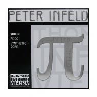 Peter Infeld PI100 žice za violinu