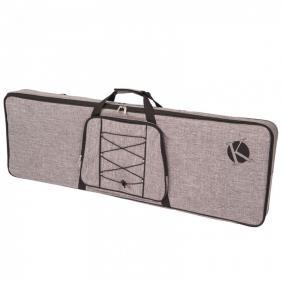 KUEB9 ULTIMA™ kofer za bas gitaru - 4