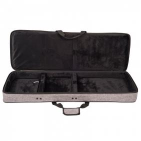 KUEG8 ULTIMA™ kofer za električnu gitaru - 4