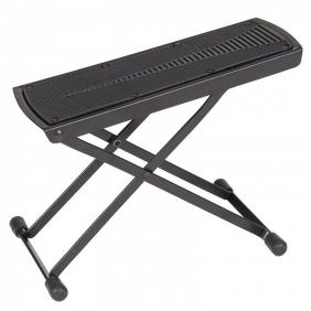 FS230 FOOT STOOL - 1