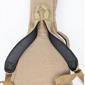 VCAG3 ACOUSTIC/ SEMI-ACOUSTIC GUITAR BAG - 6
