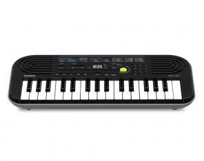 Mini klavijatura SA-47