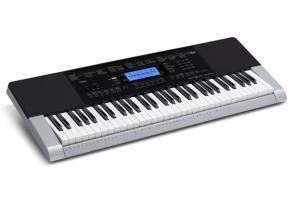 Osnovna klavijatura - 5 oktava - CTK-4400
