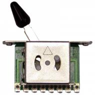GT586 SUPER 5-WAY SELECTOR SWITCH