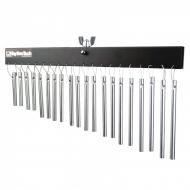 RT8100 BAR CHIMES - 20 BAR