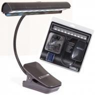 KBL10 SYMPHONY 10-LED LIGHT