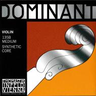 Dominant 135B set žica za violinu