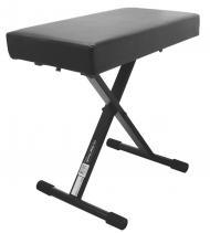 Klavirska stolica KS 7800+