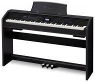 Digitalni klavir Privia PX-780 Open Air System