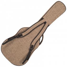 KUDG2 ULTIMA™ kofer za akustičnu gitaru - 2
