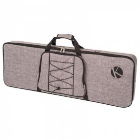 KUEG8 ULTIMA™ kofer za električnu gitaru - 3